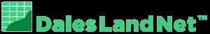 Dales Land Net Ltd